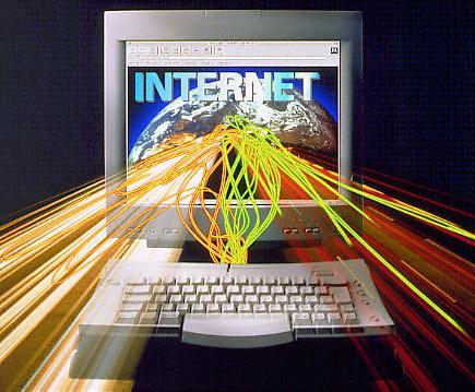 fastinternet.jpg