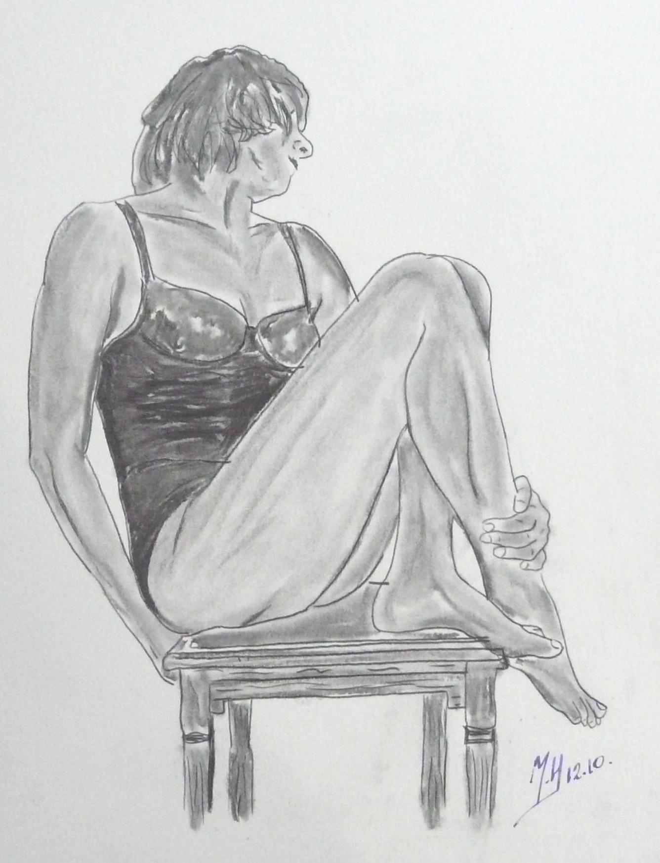michele hardenne corps de femmes. Black Bedroom Furniture Sets. Home Design Ideas