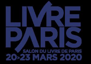 logo-lp-2020-FR