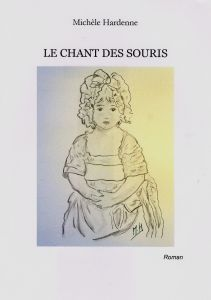 chant des souris, photo couverture (2)