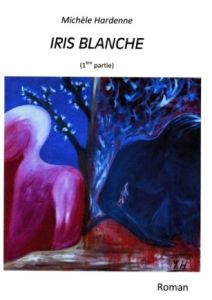 IRIS BLANCHE COUV0002